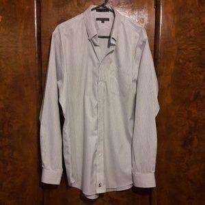 Nordstrom Long sleeve shirt for men.👖👞👔⌚